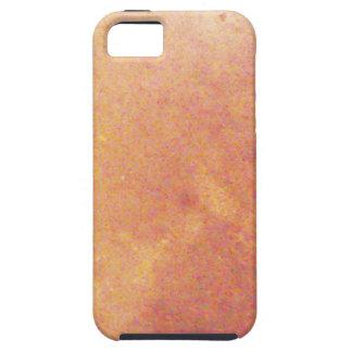 Jupiter iPhone 5 Case