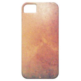 Jupiter iPhone 5 Cases