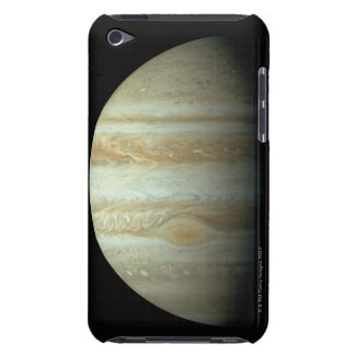 Jupiter iPod Touch Cover