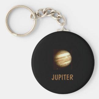 JUPITER Keychain