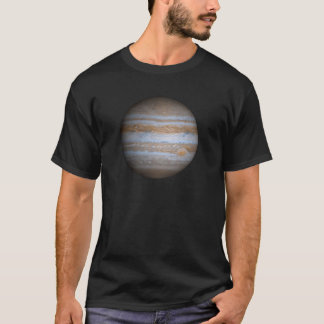 Jupiter - Multiple Products T-Shirt