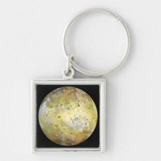 Jupiter s moon Lo Key Chains