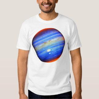 Jupiter Shirts