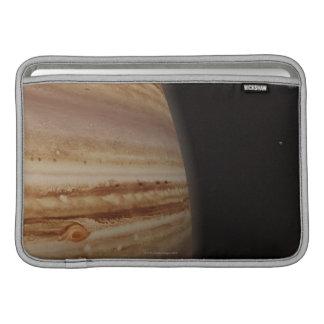 Jupiter Sleeve For MacBook Air