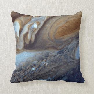 Jupiter Storm Cushion