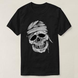 Jupiter VII T-Shirt