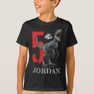 Age T Shirts Shirt Designs
