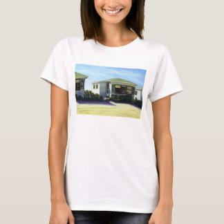 Just a Glimpse 2005 T-Shirt