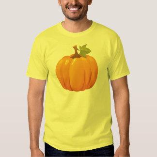 Just a Pumpkin Halloween Shirt
