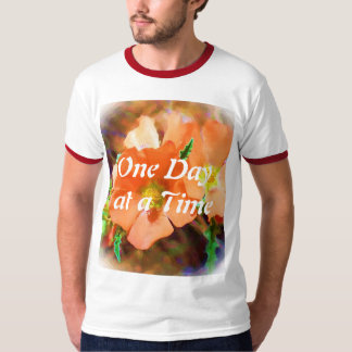 """Just a """"Weed"""" ODAT T-Shirt"""