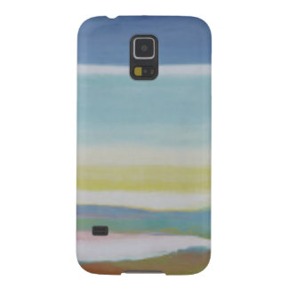 Just Above Sea Level 2004 Cases For Galaxy S5