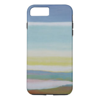 Just Above Sea Level 2004 iPhone 8 Plus/7 Plus Case