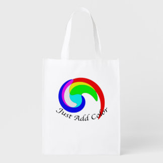 Just Add Color Additive Color Combinations Spiral