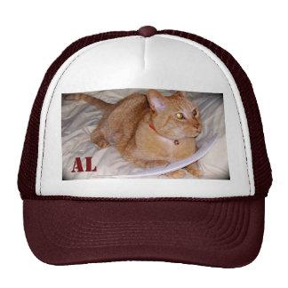 Just AL Hat
