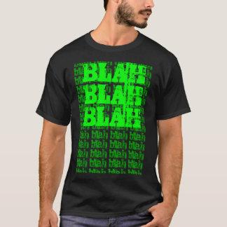 just blah T-Shirt