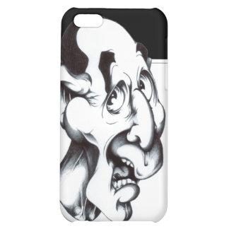 Just Browsing iPhone 5C Cases