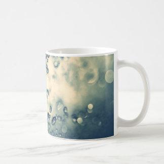 Just Bubbles Mug