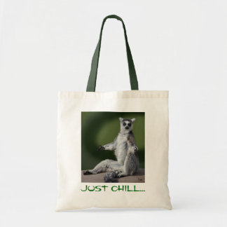 Just Chill Bag