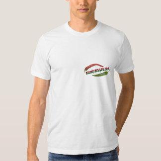 Just Chillin' T-shirts