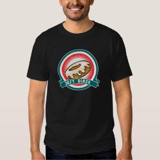 Just Glaze T Shirts