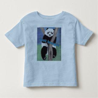Just Hangin'! Toddler T-Shirt