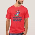 Just Jealous T-Shirt