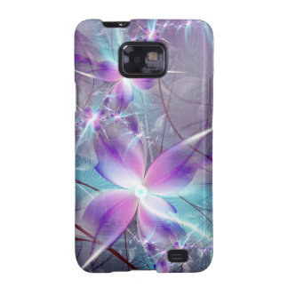 Just like a dream Case-Mate Case Samsung Galaxy SII Cases