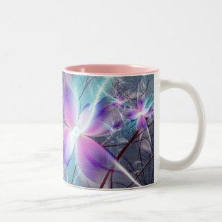 Just like a dream coffee mug