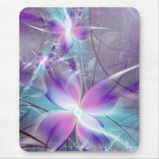 Just like a dream mouse pad