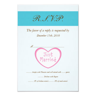 We Eloped Party Invitations as nice invitations template