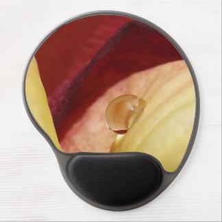 Just One Gel Mousepad