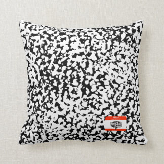 Just Paint It Pillow Throw Cushions