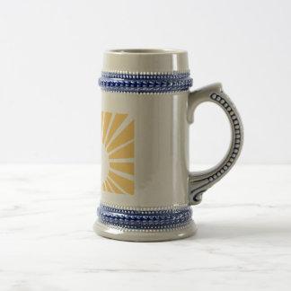 Just Right Mug