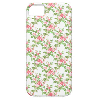 Just Roses iPhone 5 Case