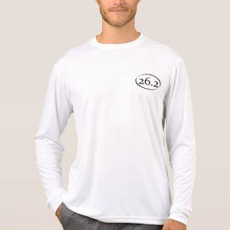 Just Run It T-Shirt