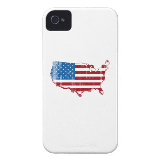 Just say no way Jose  (white) Faded.png iPhone 4 Covers