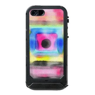 Just strange pattern incipio ATLAS ID™ iPhone 5 case