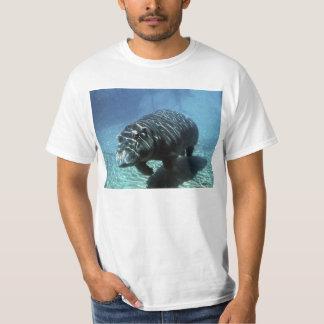 Just swimming around T-Shirt