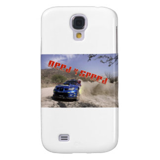 just tyler race car driver galaxy s4 case