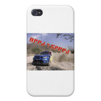 just tyler race car driver cover for iPhone 4