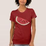 Just Watermelon
