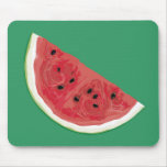 Just Watermelon Mouse Mats