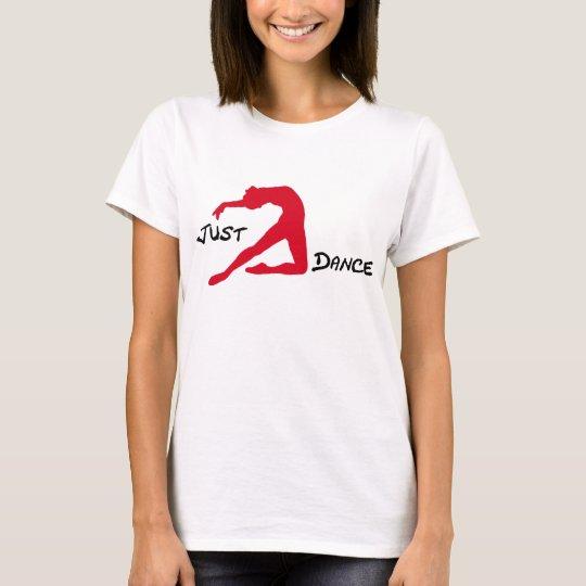 justdance T-Shirt