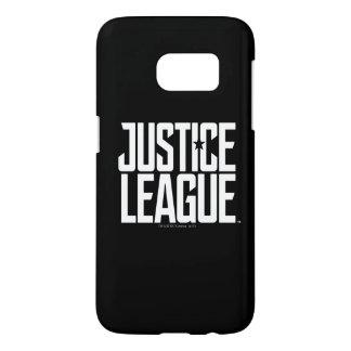 Justice League | Justice League Logo
