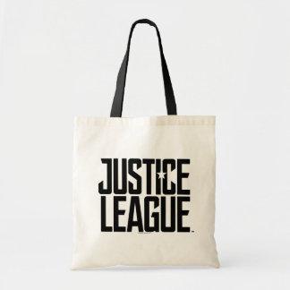 Justice League | Justice League Logo Tote Bag