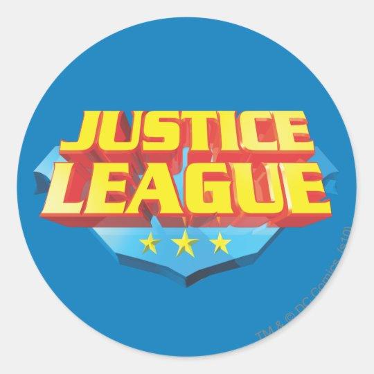 Actors Ben Affleck Amber Heard Henry Cavill And Jason: Justice League Logos And