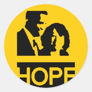 Justice Sonia Sotomayor Sticker