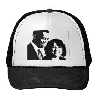 Justice Sotomayor Cap