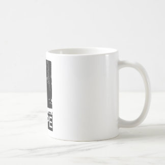 Justice Sotomayor Coffee Mugs