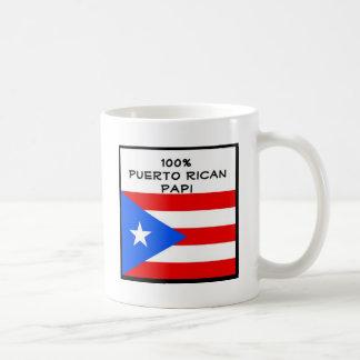 Justice Sotomayor (puerto rico) Basic White Mug